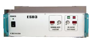 ESB3-front-bez-pozadí