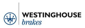 Westinghouse_Brakes