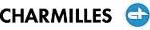 charmilles-logo