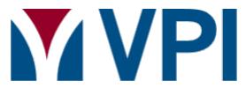 VPI - vereinigung der privatguterwagen interessenten