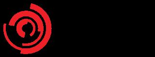 wabtec-logo